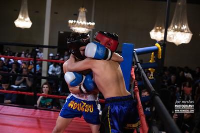 AFN37 Fights-0019