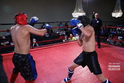 AFN37 Fights-0354