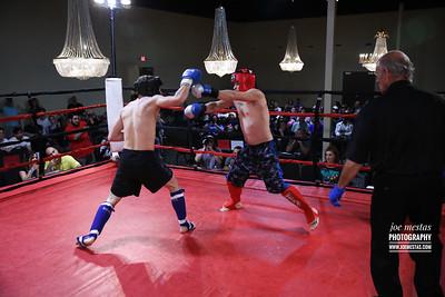 AFN37 Fights-0366