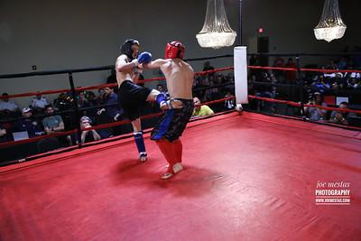 AFN37 Fights-0362