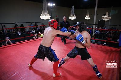AFN37 Fights-0355