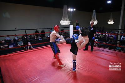 AFN37 Fights-0350