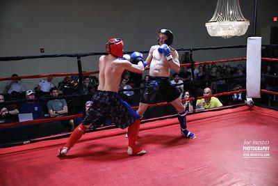 AFN37 Fights-0344