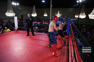 AFN37 Fights-0357