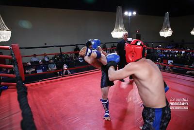 AFN37 Fights-0349