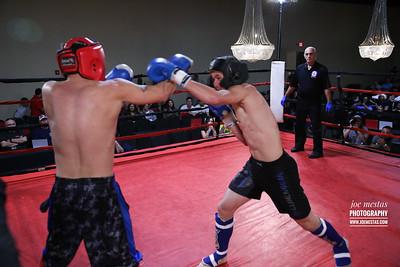 AFN37 Fights-0353