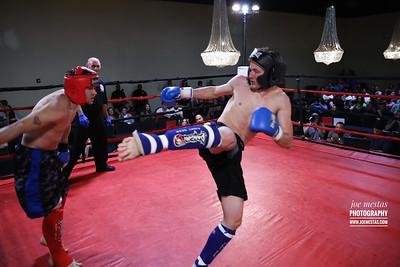 AFN37 Fights-0359