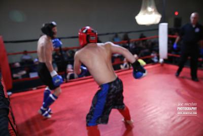 AFN37 Fights-0370