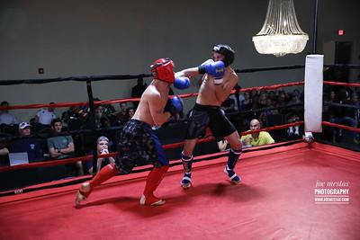 AFN37 Fights-0345
