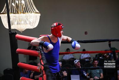 AFN37 Fights-0339