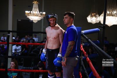 AFN37 Fights-0341