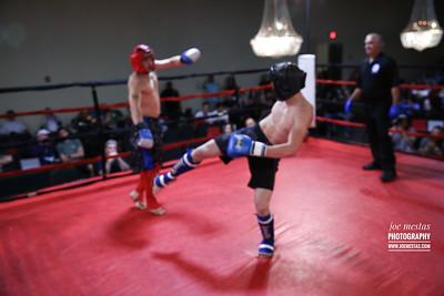 AFN37 Fights-0360