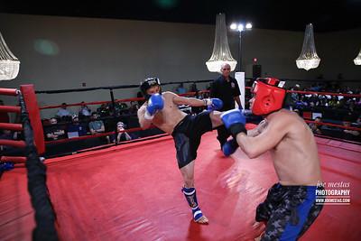 AFN37 Fights-0348