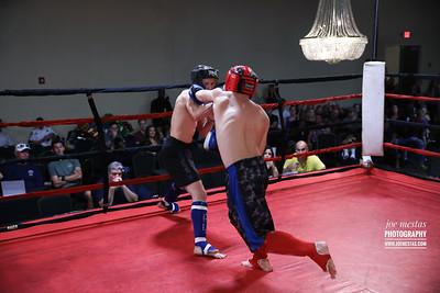 AFN37 Fights-0342