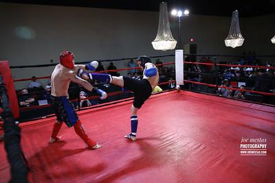 AFN37 Fights-0361