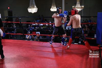 AFN37 Fights-0358