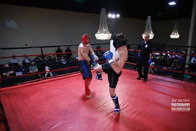 AFN37 Fights-0351
