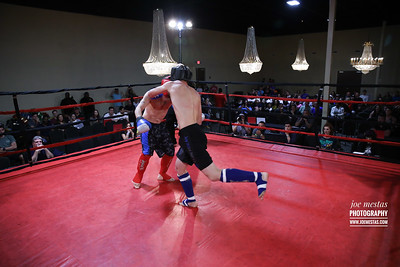 AFN37 Fights-0369