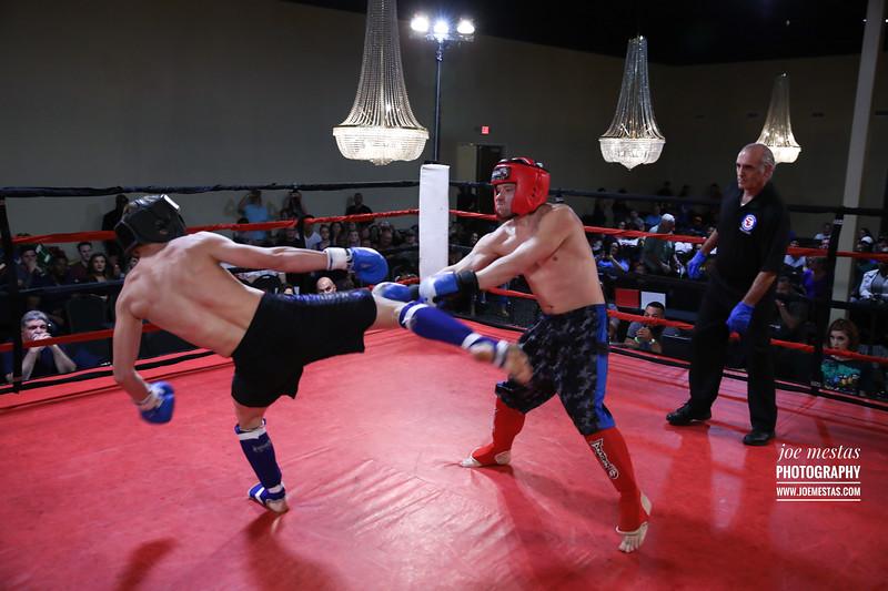 AFN37 Fights-0352.jpg