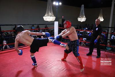 AFN37 Fights-0352