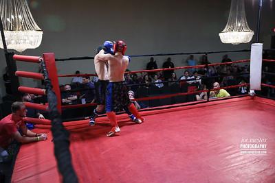 AFN37 Fights-0363