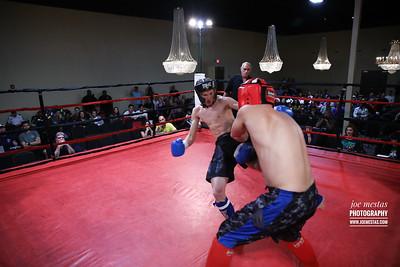 AFN37 Fights-0367