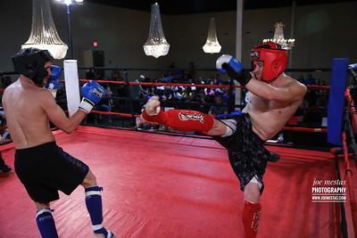 AFN37 Fights-0347