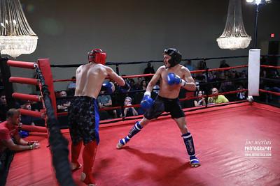 AFN37 Fights-0364