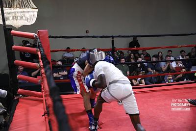 AFN37 Fights-0560