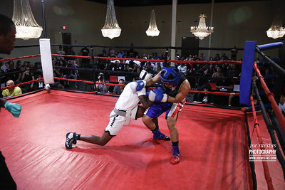 AFN37 Fights-0548