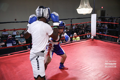 AFN37 Fights-0559