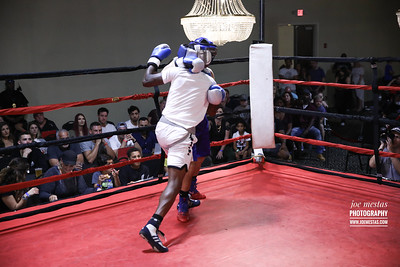 AFN37 Fights-0562
