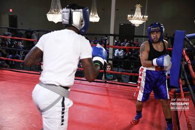 AFN37 Fights-0552