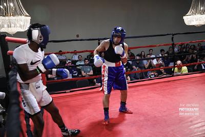 AFN37 Fights-0558