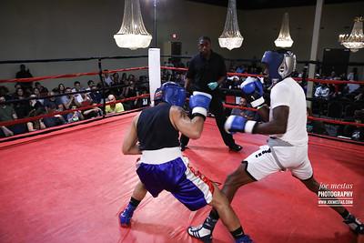 AFN37 Fights-0545