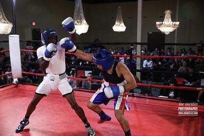 AFN37 Fights-0564