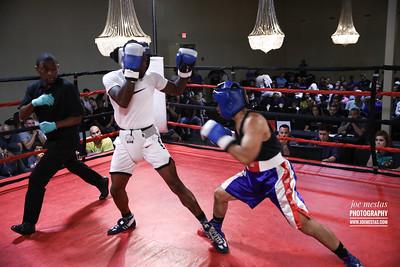 AFN37 Fights-0553