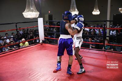 AFN37 Fights-0549