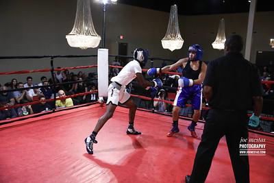 AFN37 Fights-0543