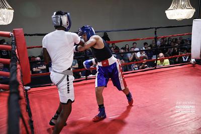 AFN37 Fights-0557