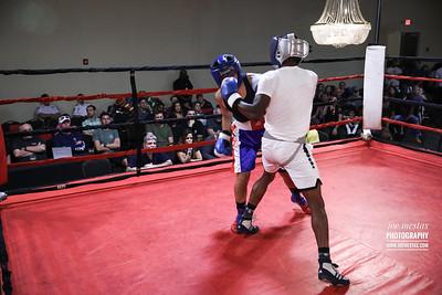 AFN37 Fights-0555