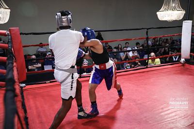 AFN37 Fights-0556