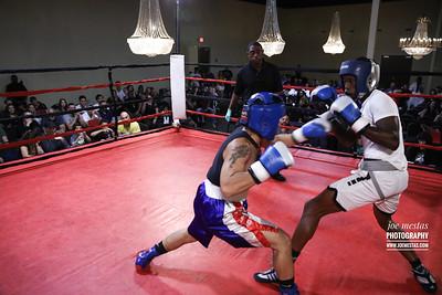 AFN37 Fights-0546