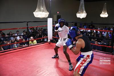 AFN37 Fights-0540