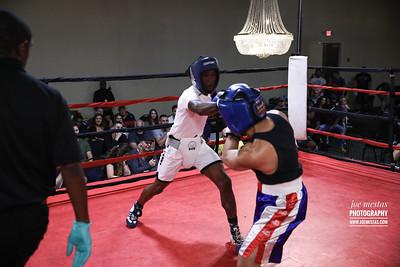 AFN37 Fights-0538