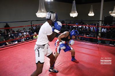 AFN37 Fights-0547