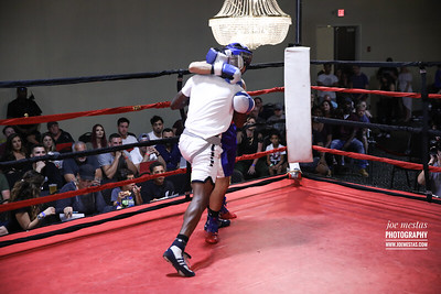 AFN37 Fights-0563