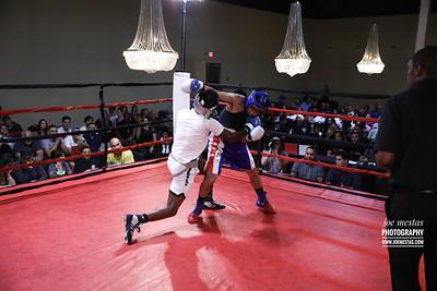 AFN37 Fights-0542
