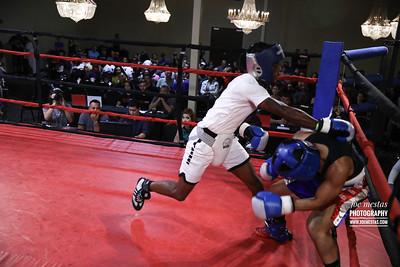 AFN37 Fights-0550