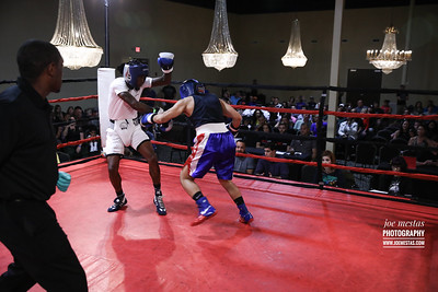 AFN37 Fights-0544